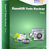 EaseUS Todo Backup Free 2021 Download Latest Version