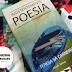 [RESENHA #163] Insistentemente POESIA, Teresa Sá Carneiro