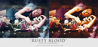 http://flawlessgrafic.deviantart.com/art/Rusty-Blood-545613057