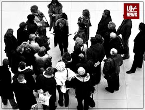 POPULETIC, UNA RED SOCIAL PARA DEFENDER TUS DERECHOS 6