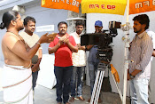 Idi Naa Lovestory working stills-thumbnail-6
