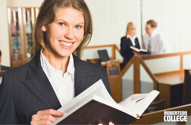 http://robertsoncollege.com/programs/business/legal-assistant/?utm_source=banner&utm_medium=blog&utm_campaign=win-la