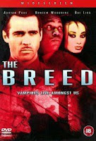 http://www.vampirebeauties.com/2018/11/vampiress-review-breed.html