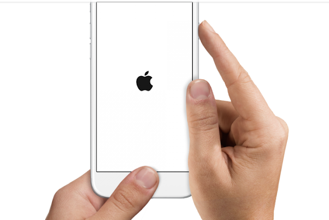 Cara Memperbaiki Tidak Berfungsi Suara Di iPhone,Ini Caranya 6