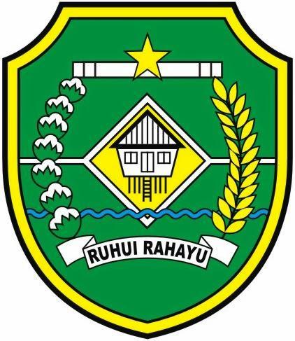 Pengumuman CPNS Rantau - Kabupaten Tapin - Kalsel
