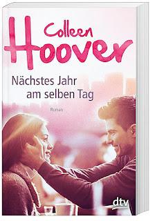 http://bookworldbynala.blogspot.de/2017/04/rezension-zu-nachstes-jahr-am-selben-tag.html