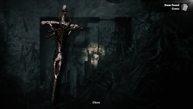 Darkwood Free For PC