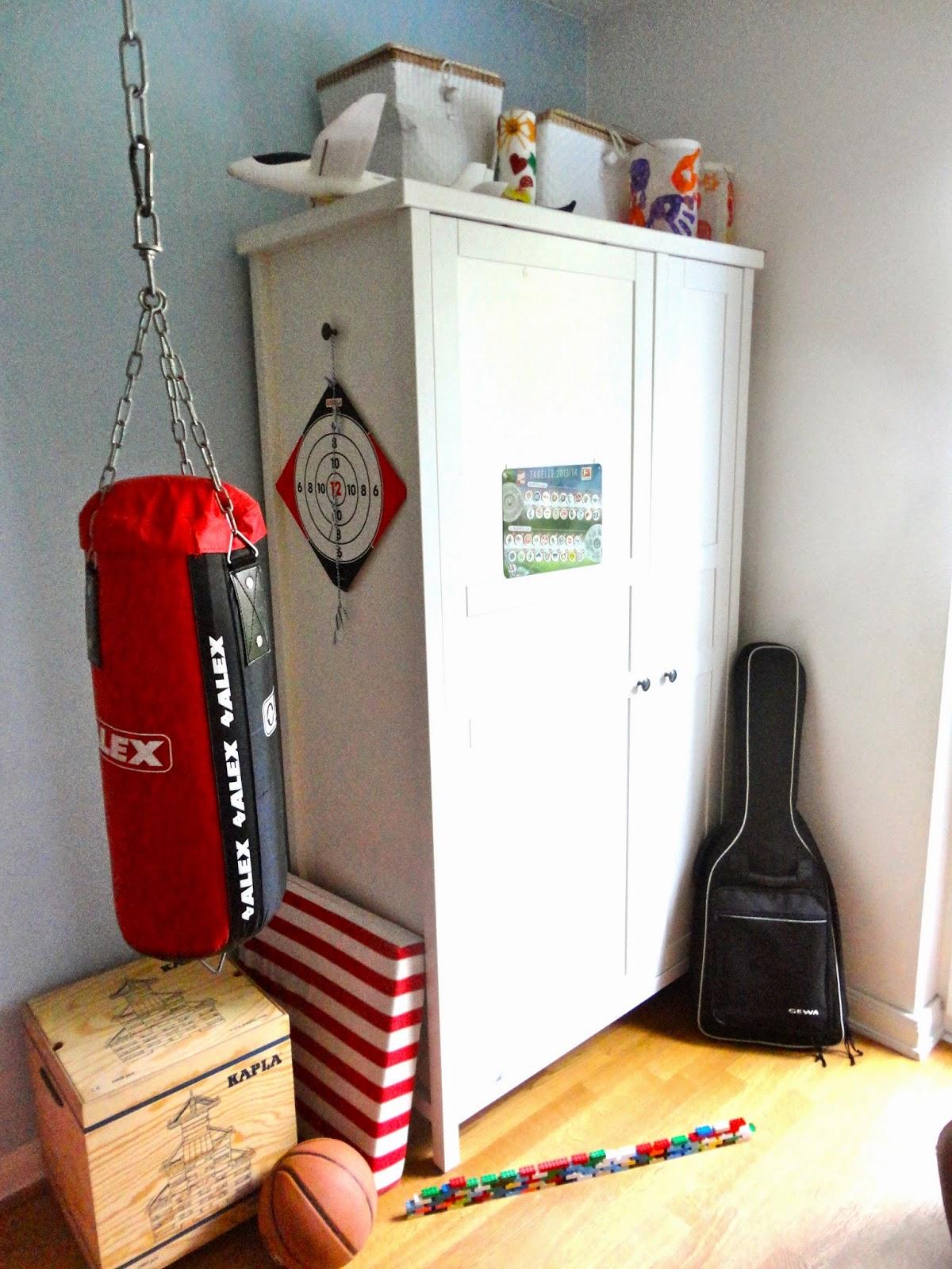 hej hanse kinder reich. Black Bedroom Furniture Sets. Home Design Ideas