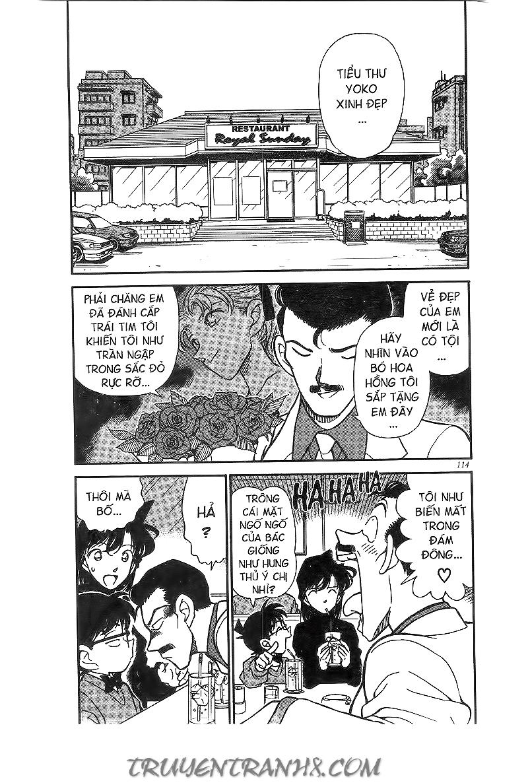 Detective Conan Chap 197 - Truyen.Chap.VN