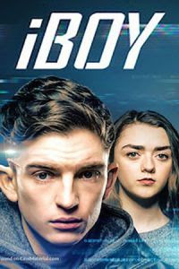 Download iBoy (2017) Subtitle Indonesia