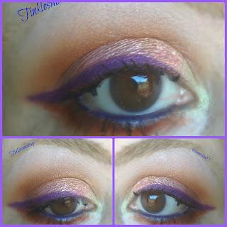 eye_makeup_look_rusty_purple