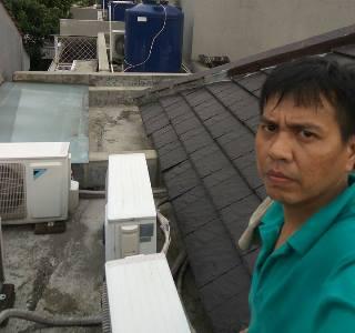 Service AC Murah Di Jakarta Selatan, Service AC Di Jakarta Selatan, Service AC Murah