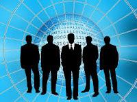 Susahnya Mencari Pekerjaan Cobah Lihat Beberapa Tips Cara Agar dapat di Terimah Bekerja di Perusahaan yang di Idam Idamkan