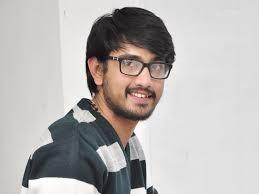 Raj Tarun Movie Ready To Release