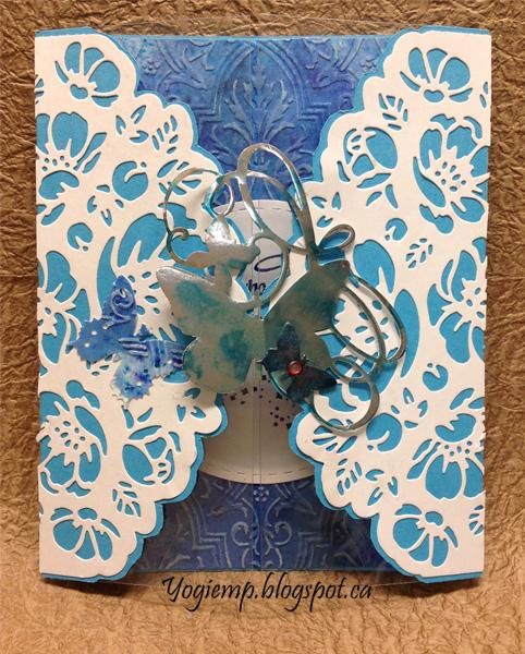 http://yogiemp.com/HP_cards/MiscChallenges/MiscChallenges2018/MCJune18_BlueGateFold_ECDHappyBirthday,ButterflyFlourish_OnlyThose_HB.html