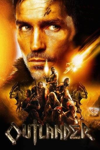 Outlander (2008) ταινιες online seires xrysoi greek subs