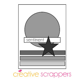 http://scraptheboys.blogspot.co.uk/2018/03/scrap-boys-card-makers-challenge.html
