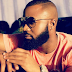 """Cassper Advises His Fans To Not Smoke Weed! """"I don't Think Highly Of Weed,"""""""