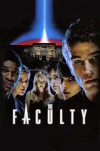 Watch The Faculty Online Free in HD