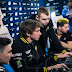 Na'Vi and Infamous don't make the cut in ESL One Katowice 2018 Group B