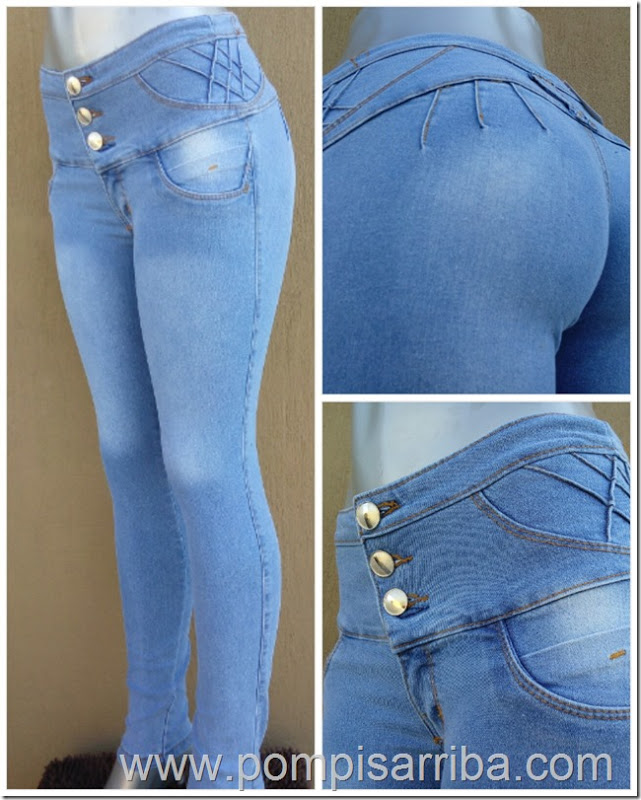 Pantalones De Mezclilla Por Mayoreo 2021 Venta De Jeans Corte Colombiano Pantalon Barato Mayoreo