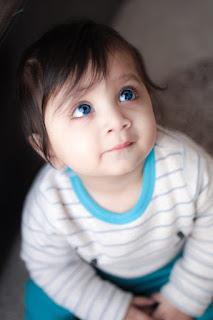صور اطفال جميلة جدا خلفيات ورمزيات بجودة 4k