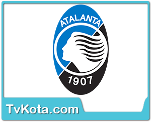 Atalanta FC