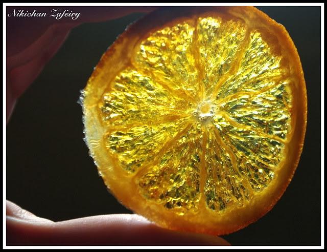 receta-de-naranjas-escarchadas-naranjas-confitadas