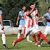 Confirmado: Cuando vuelva el fútbol existiría la posibilidad de realizar un torneo entre los equipos de la Liga Deportiva de Bolívar
