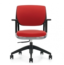 June office chair sale