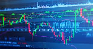 Pelajari Semua Tentang Grafik Forex Sebelum Anda Mulai Trading