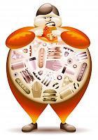 http://apprendre.tv5monde.com/fr/apprendre-francais/obesite-un-fleau-devenu-mondial-0