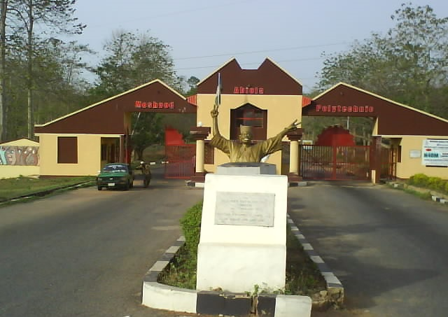 MAPOLY to become university