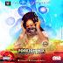 Dj Mix:Djjoan dladyboss - Latest Hot Foreign Mix @djjoan30