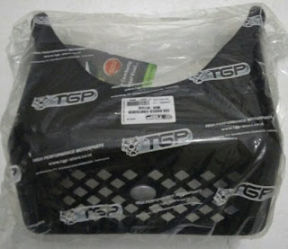 Box Bagasi Depan Mio Sporty