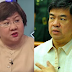 Asia's political strategist to Koko: 'I am very, very disappointed with you'