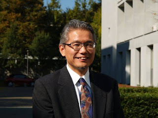 Menurut Profesor dari jepang islam adalah hal terindah dalam hidup - naon wae news