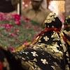 ज़ेहाल-ए-मिस्कीं मकुन तग़ाफ़ुल Zehaal-e-miskeen makun taghaful زحالِ مسکیں مکن تغافل