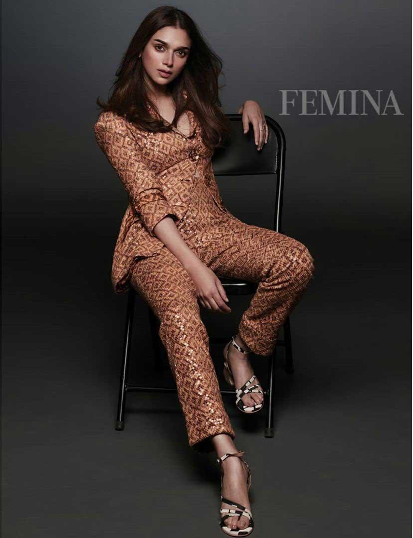 femina magazine images, free magazine read online india