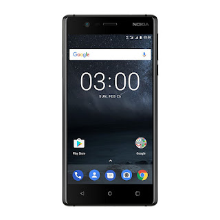 Nokia 3 (TA1032)