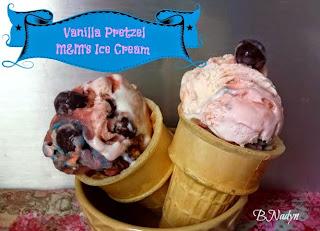 http://b-is4.blogspot.com/2014/07/vanilla-pretzel-m-ice-cream.html