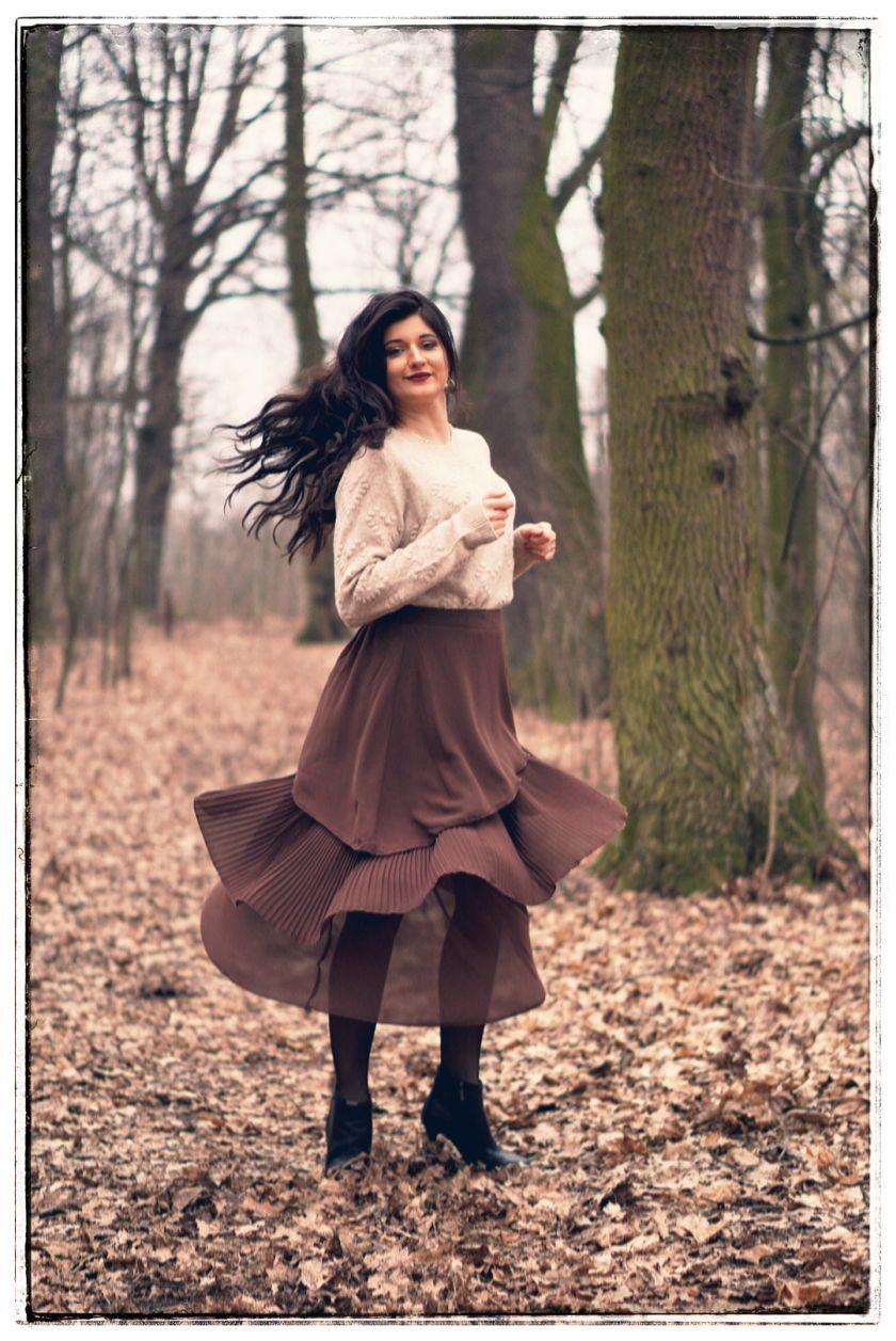H&M, Reserved, spódnica reserved, blog modowy, blog podróżniczy, sesja, moodelka, polska blogerka,