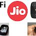 What is Reliance JioFi device ?