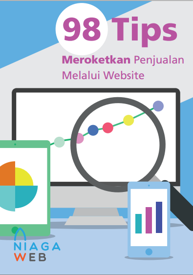 Tempat Ebook Indonesia Gratis
