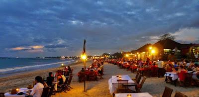 Kupu Kupu Malam Bali Yang Berasal Dari Kota Kembang Bandung