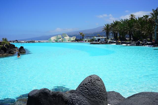 piscina verano paraíso reformas integrales valencia