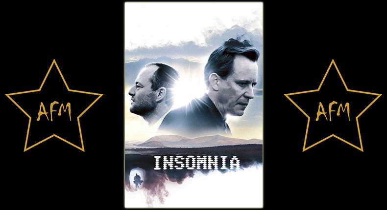 insomnia-den-som-synder-sover-ikke