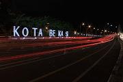 Libur Lebaran, Yuk Main ke Tempat Wisata di Bekasi!