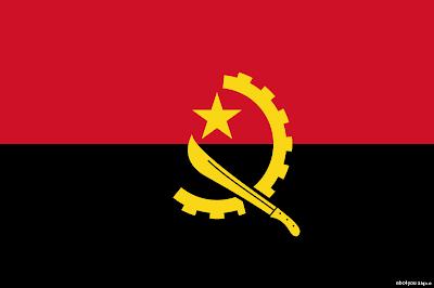 إعرف أكثر عن دول أفريقيا