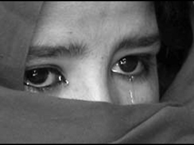 Menantu Rimas Bapa Mertua Sering Ceroboh Masuk Bilik Dengan Alasan Nak Tengok Cucu Tapi Sebenarnya Dia Nak Tengok...